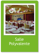 image salle polyvalente