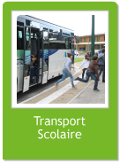 image transport scolaire